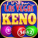 Las Vegas Keno Games icon