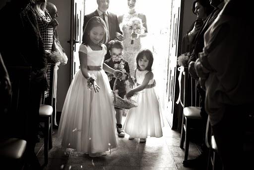 Jurufoto perkahwinan Fernando Colaço (colao). Foto pada 05.03.2019