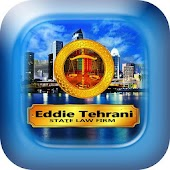 Eddie Tehrani State Law Firm