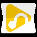Radio Juicer icon