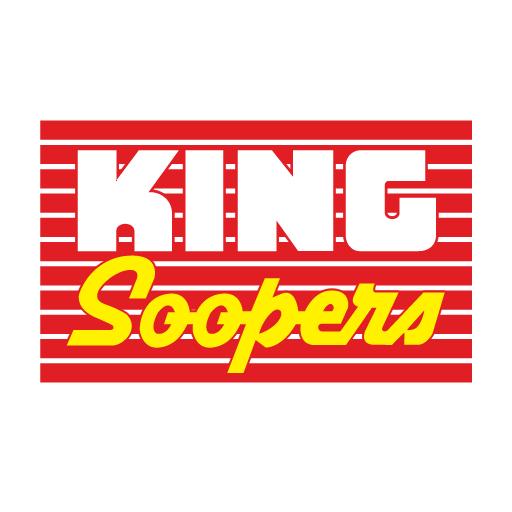 King Soopers (app)