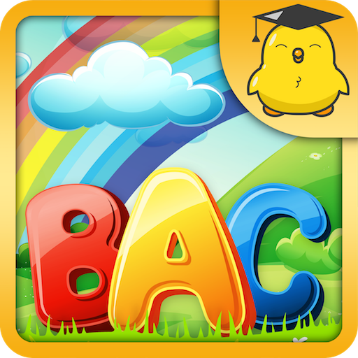 Learning the ABC file APK Free for PC, smart TV Download