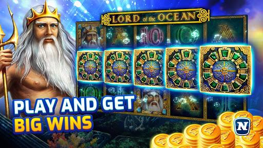 GameTwist Casino Slots: Play Vegas Slot Machines 5.21.1 screenshots 4