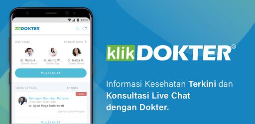 video chat live gratis blois