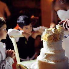 Wedding photographer Natasha Fedorova (fevana). Photo of 23.03.2015