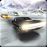 Furious Racing Ice Stunts 8