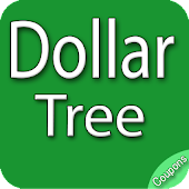 coupon for dollar tree 3