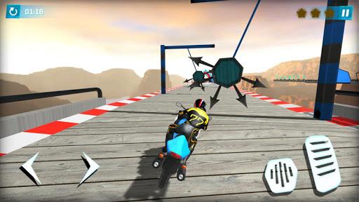 Bike Rider 2020 screenshots apkspray 12