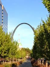 Photo: St. Louis