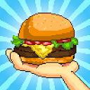 Make Burgers!? icon