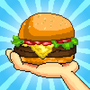 Make Burgers!? APK Download for Android