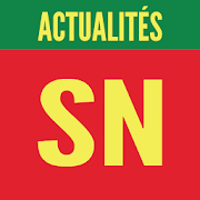 Senegal News - Sénégal nouvelles