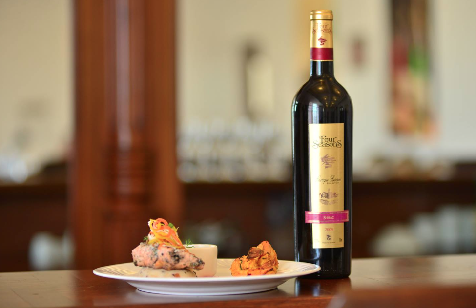 best-red-wines-india-along-prices_four_seasons_shiraz