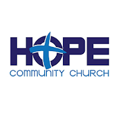 Hope Community Church Wildwood