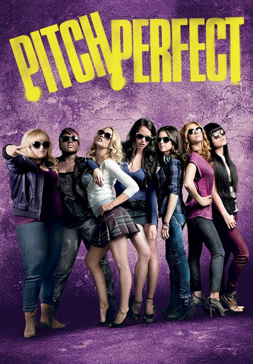 Pitch Perfect - Movies on Google Play