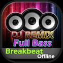 Lagu DJ Remix Paling Viral icon