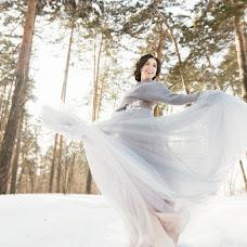 Wedding photographer Vlad Sviridenko (VladSviridenko). Photo of 06.02.2018