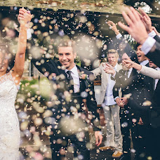 Wedding photographer Liam Crawley (crawley). Photo of 12.10.2015