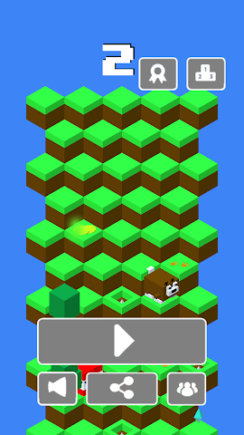 android Smashy - Hobbit Edition Screenshot 0