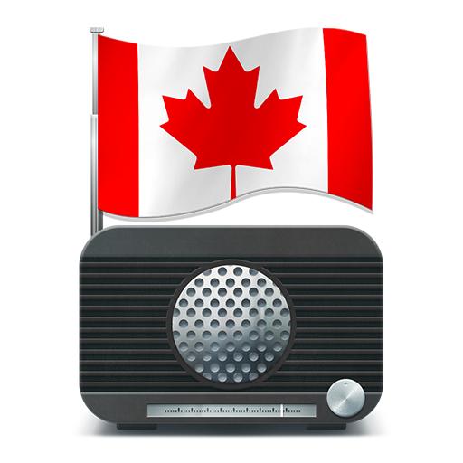 Приложения в Google Play – Radio Canada - Internet Radio App