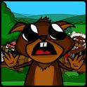 Gopher Smash 2 icon