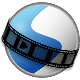 how to add music openshot video editor