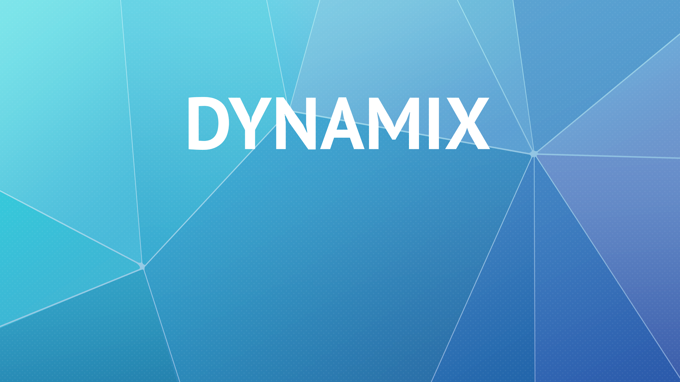 Mobile Dynamix