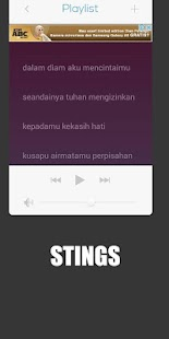 Stings Pop Malaysia - náhled