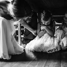 Svatební fotograf Vojtěch Hurych (vojta). Fotografie z 13.10.2016