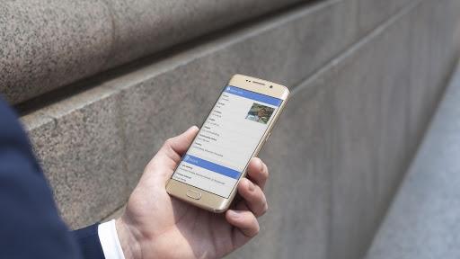 玩免費遊戲APP|下載Online Dating app不用錢|硬是要APP