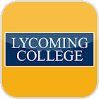 Lycoming College icon