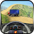 Off Road Cargo Truck Driver file APK for Gaming PC/PS3/PS4 Smart TV