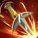 Legends of Konoha Ninja icon