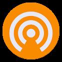 EiBiManager icon