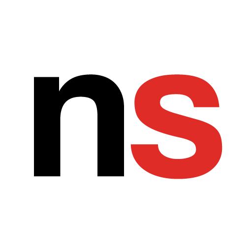 Nexx Studio avatar image