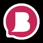 BlaBla Connect icon