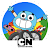 Gumball Racing file APK for Gaming PC/PS3/PS4 Smart TV
