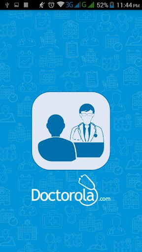 Doctorola