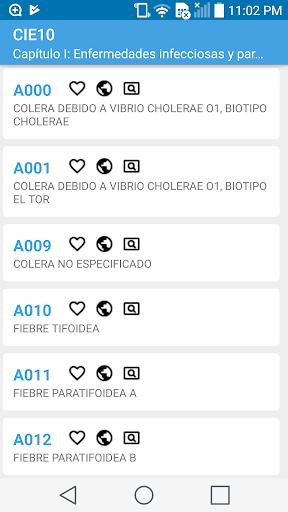 Download CIE10 (Espau00f1ol) 38.0 2
