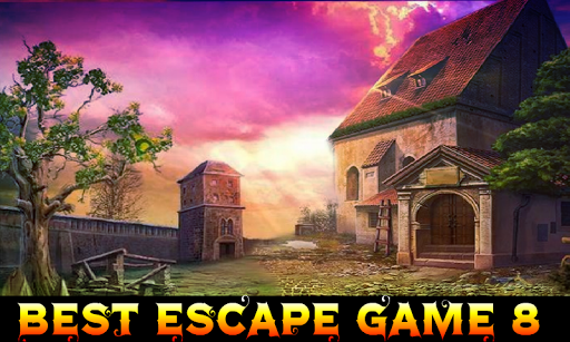Best Escape Game 8
