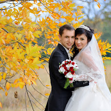 Wedding photographer Evgeniy Zinkevich (jeph1). Photo of 02.04.2014