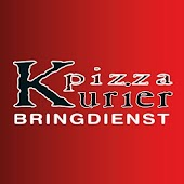 Pizza Kurier Gütersloh
