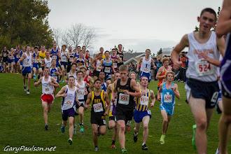 Photo: 3A Boys - Washington State  XC Championship   Prints: http://photos.garypaulson.net/p614176198/e4a0cb52c