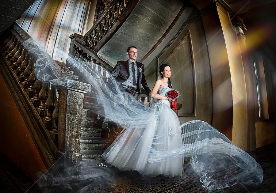 fotograf vencanje vrnjacka banja by Dejan Nikolic Fotograf Krusevac - Wedding Bride & Groom ( aleksandrovac, vencanje, krusevac, photographer, vrnjacka, banja, fotograf,  )