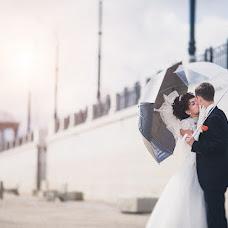 Wedding photographer Pavel Romanov (promanov). Photo of 23.11.2013