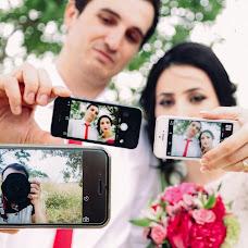 Wedding photographer Kemran Shiraliev (kemran). Photo of 09.06.2015