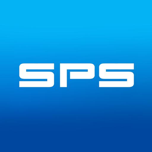 Sixpack Shortcuts Training