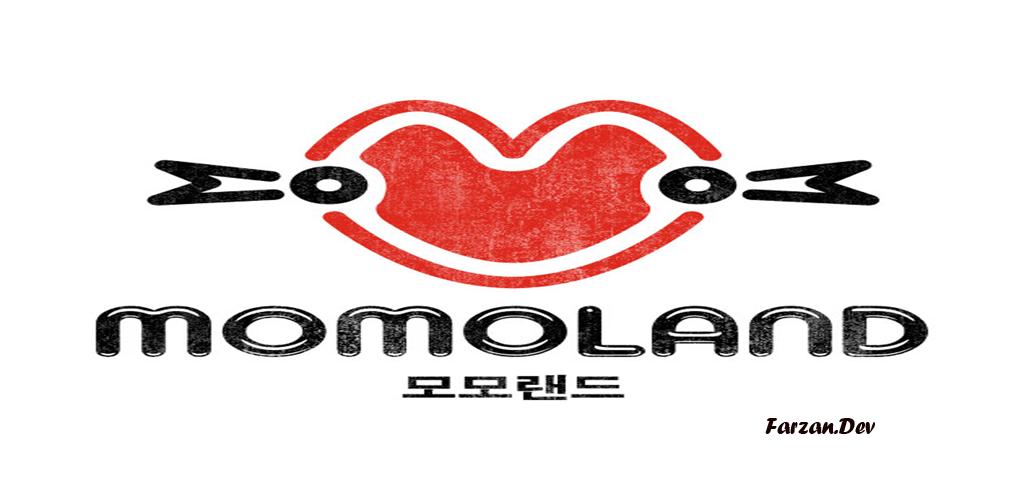 download hug me momoland mp3
