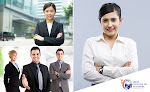 Corporate trainer certification in India – For the future!