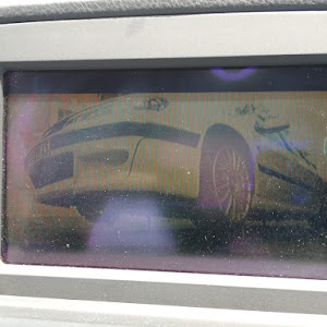 アベンシス AZT250 のカスタム事例画像 ニーゴー丸さんの2020年06月20日12:14の投稿